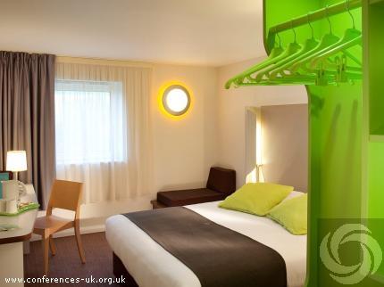 campanile_hotel_northampton