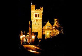 carbisdale_castle