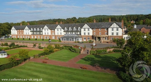 carden_park_hotel_chester