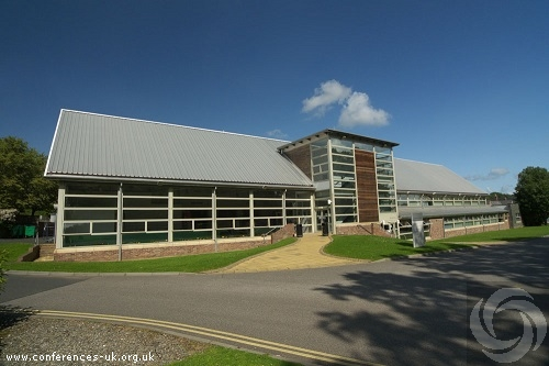 carlisle_campus_university_of_cumbria