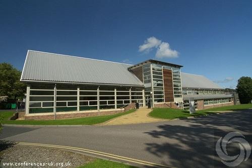carlisle_campus_university_of_cumbria