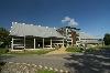 Carlisle Campus University of Cumbria