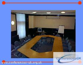 carronvale_house_conference_and_recreation_centre