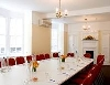 Cavendish Venues Hallam Conference Centre