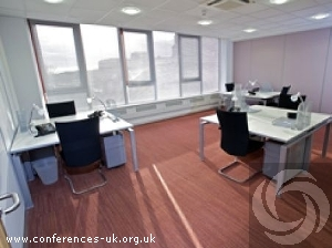 cec_harrogate_hg1_business_centre