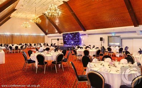 cedar_court_hotel_huddersfield