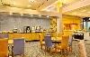 Cedar Court Hotel Leeds Bradford