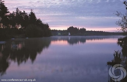 center_parcs_elveden_forest_suffolk