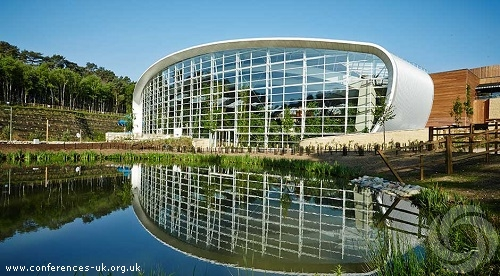 center_parcs_woburn_forest