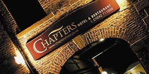 chapters_hotel_and_restaurant