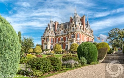 chateau_impney_hotel_and_exhibition_centre