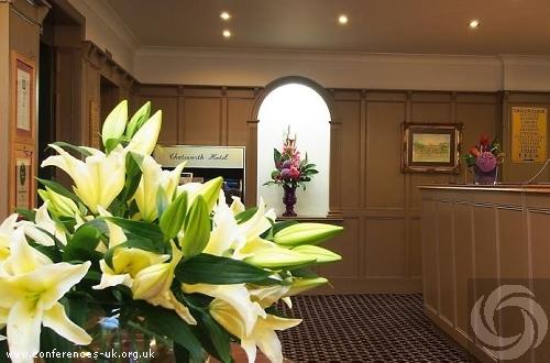 chatsworth_hotel_worthing