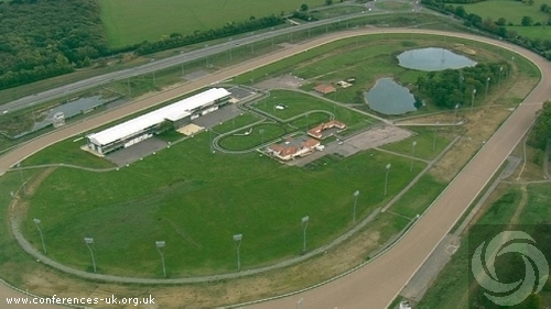 chelmsford_city_racecourse