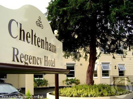 cheltenham_regency_hotel