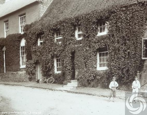 chequers_hotel