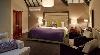 Chesford Grange Hotel Kenilworth