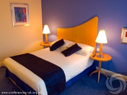 chiltern_hotel