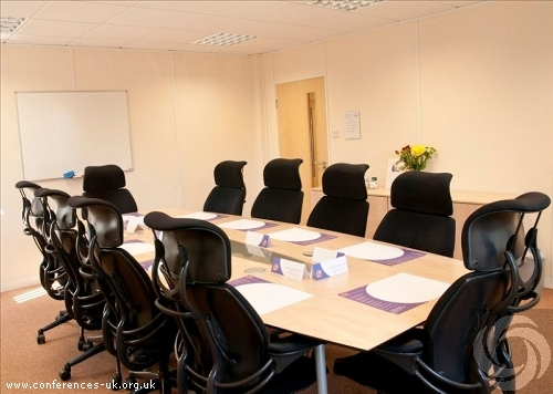 cirencester_office_park