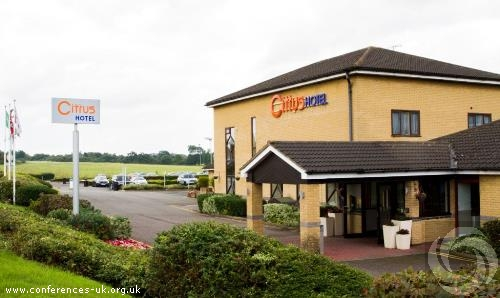 citrus_hotel_coventry