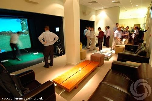 city_golf_and_health_clubs