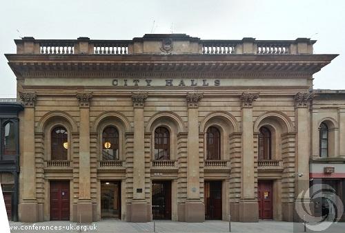 city_halls_glasgow