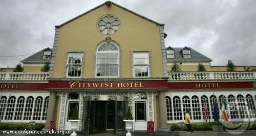 citywest_hotel_dublin