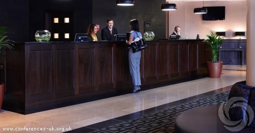 clayton_hotel_leeds
