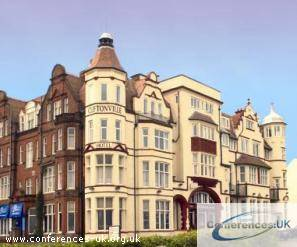 cliftonville_hotel