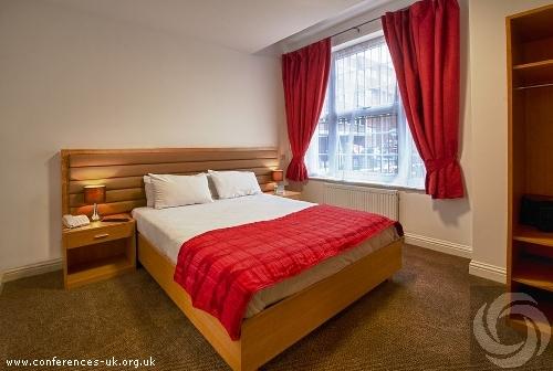 comfort_hotel_luton