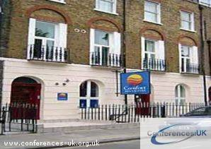 comfort_inn_and_suites_st_pancras
