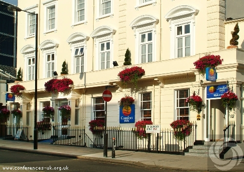 comfort_inn_buckingham_palace_sw1v