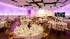 Conference 21 - Sheffield Hallam University