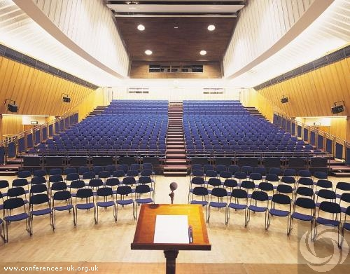 conferences_and_events_imperial_college_london