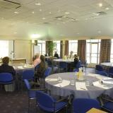 chilworth_manor_hotel_and_conference_centre