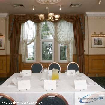 best_western_invercarse_hotel_dundee