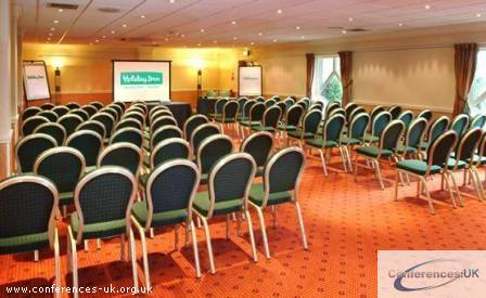 holiday_inn_coventry_south
