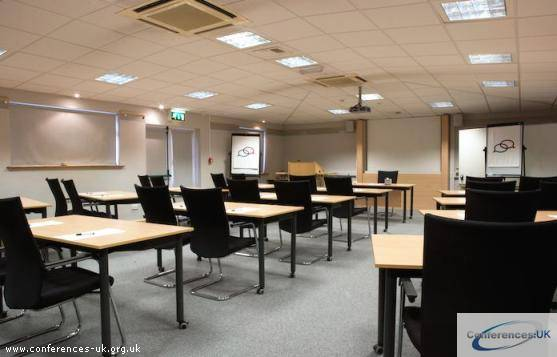 arden_training_and_conference_centre-warwick_conferences