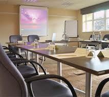 Alexandra House Swindon Principal Hayley Hotels and Conference Venues