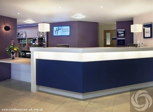 express_by_holiday_inn_norwich