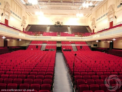 caird_hall