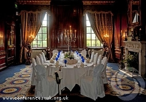 coombe_abbey_hotel