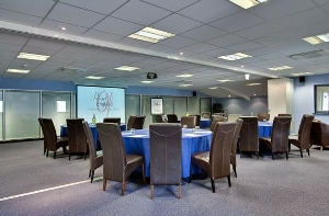 heart_of_england_conference_and_events_centre_coventry