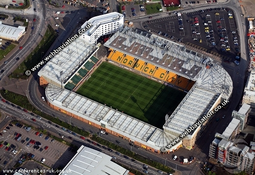 norwich_city_football_club_plc
