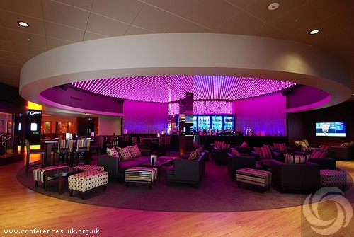 G Casino Sheffield