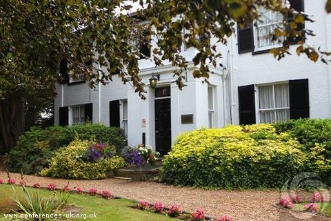 annesley_house_hotel