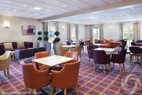 holiday_inn_express_newcastle_metrocentre