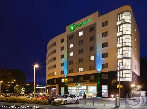 holiday_inn_norwich_north