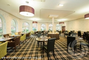 The Regency Hotel Solihull Birmingham