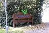Center Parcs Sherwood Forest Nottinghamshire