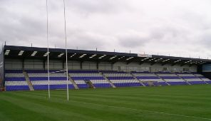 butts_park_arena